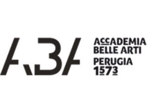 Accademia Belle Arti Peurgia
