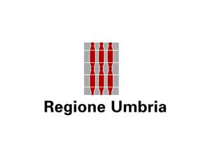 Regione Umbria
