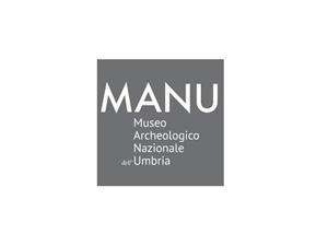 Museo Archelogico Nazionale di Perugia